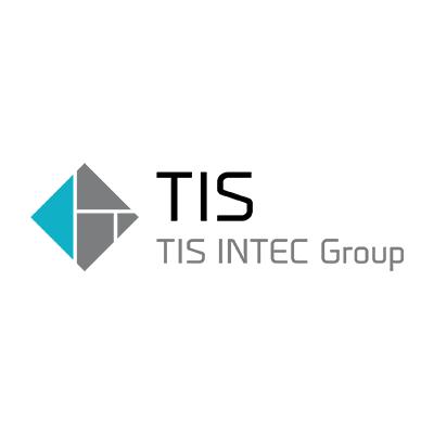 TIS株式会社, UiPath Partner