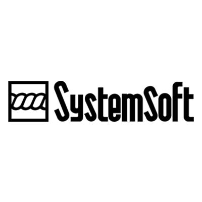 (株)システムソフト, UiPath Partner