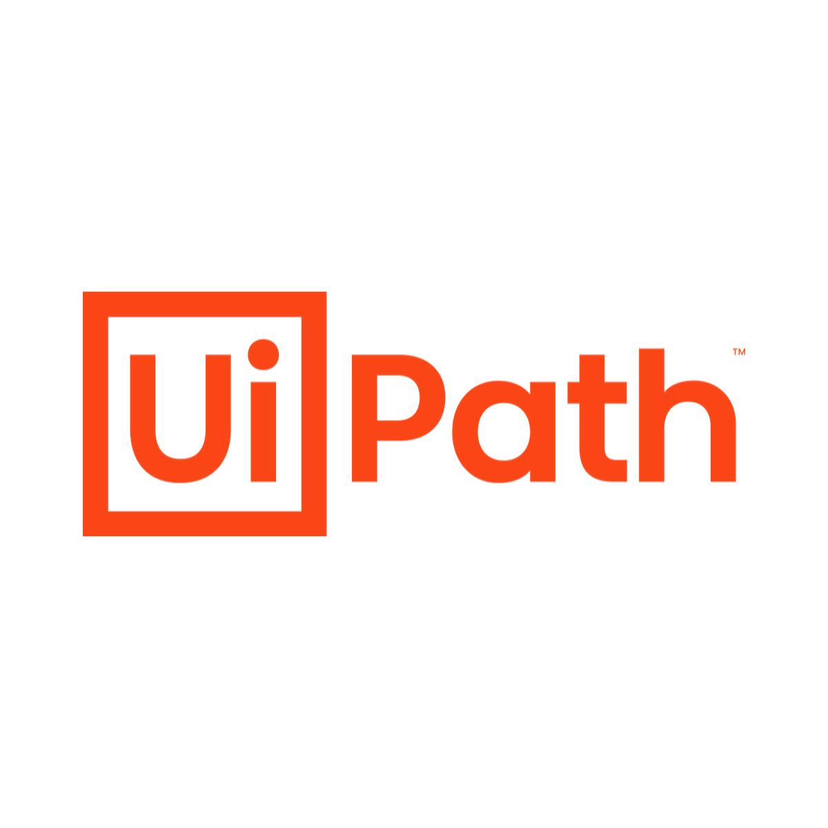UiPath, UiPath
