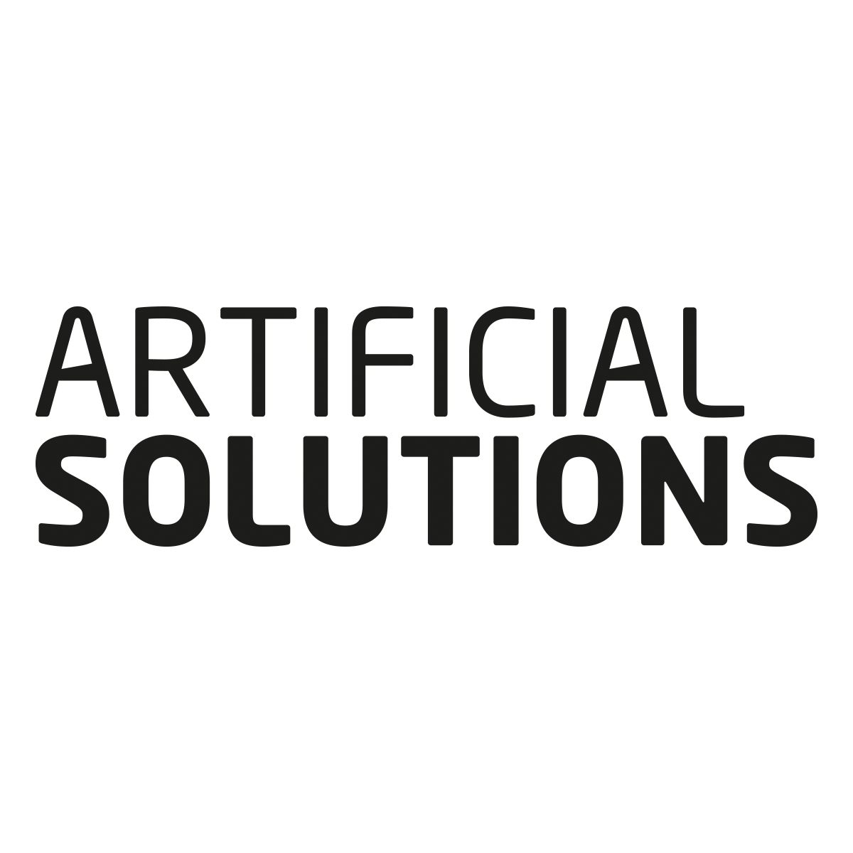 Artificial Solutions, UiPath Partner