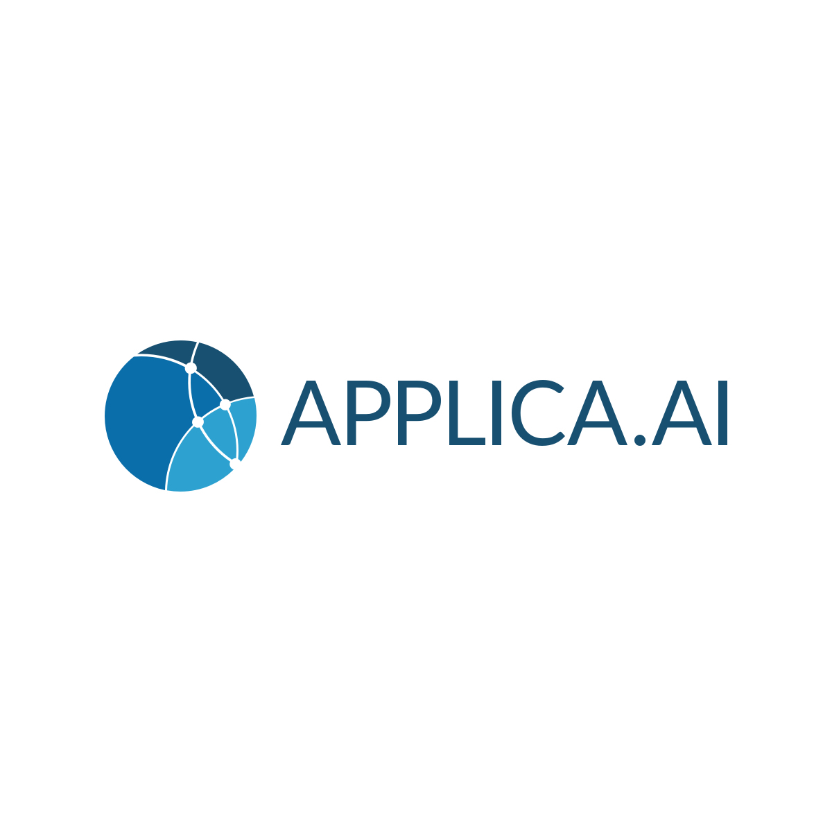 Applica.ai, UiPath Partner