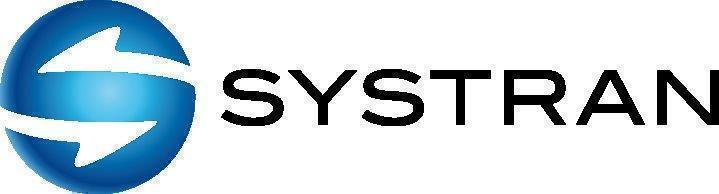 SYSTRAN, UiPath Partner