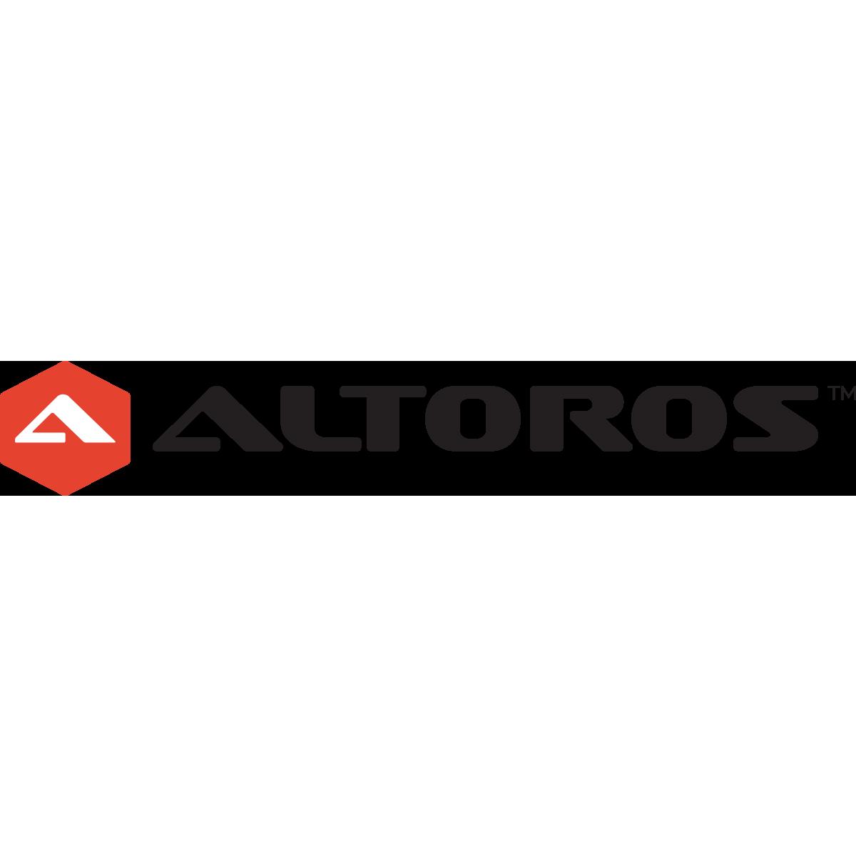 Altoros Americas LLC, UiPath Partner