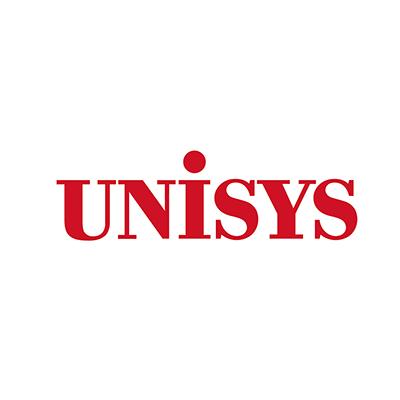 日本ユニシス株式会社, UiPath Partner