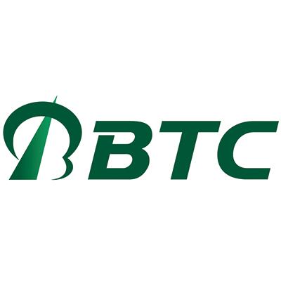 株式会社ビッグツリーテクノロジー&コンサルティング, UiPath Partner