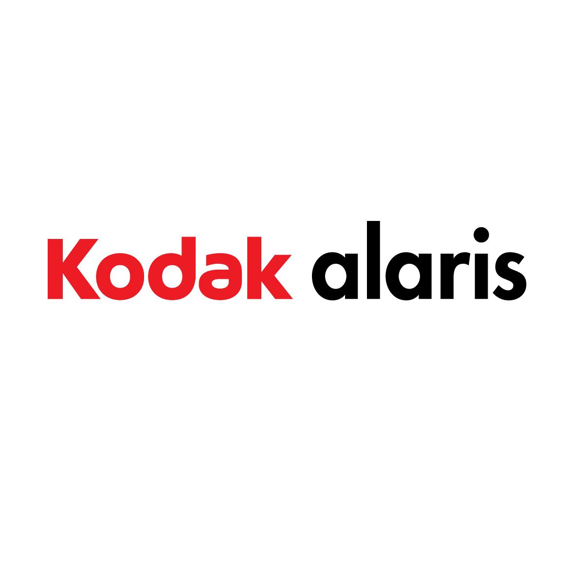 Kodak Alaris, UiPath Partner