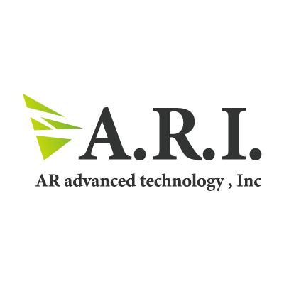 ARアドバンストテクノロジ株式会社, UiPath Partner