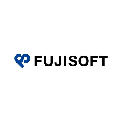 富士ソフト株式会社, UiPath Partner