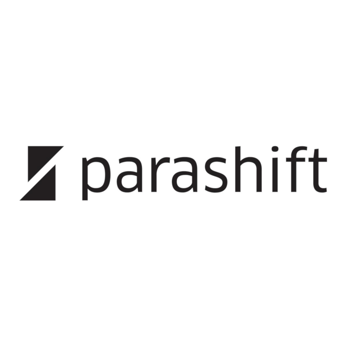 Parashift AG, UiPath Partner