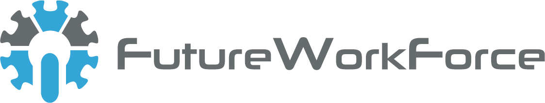 FutureWorkForce, UiPath Partner