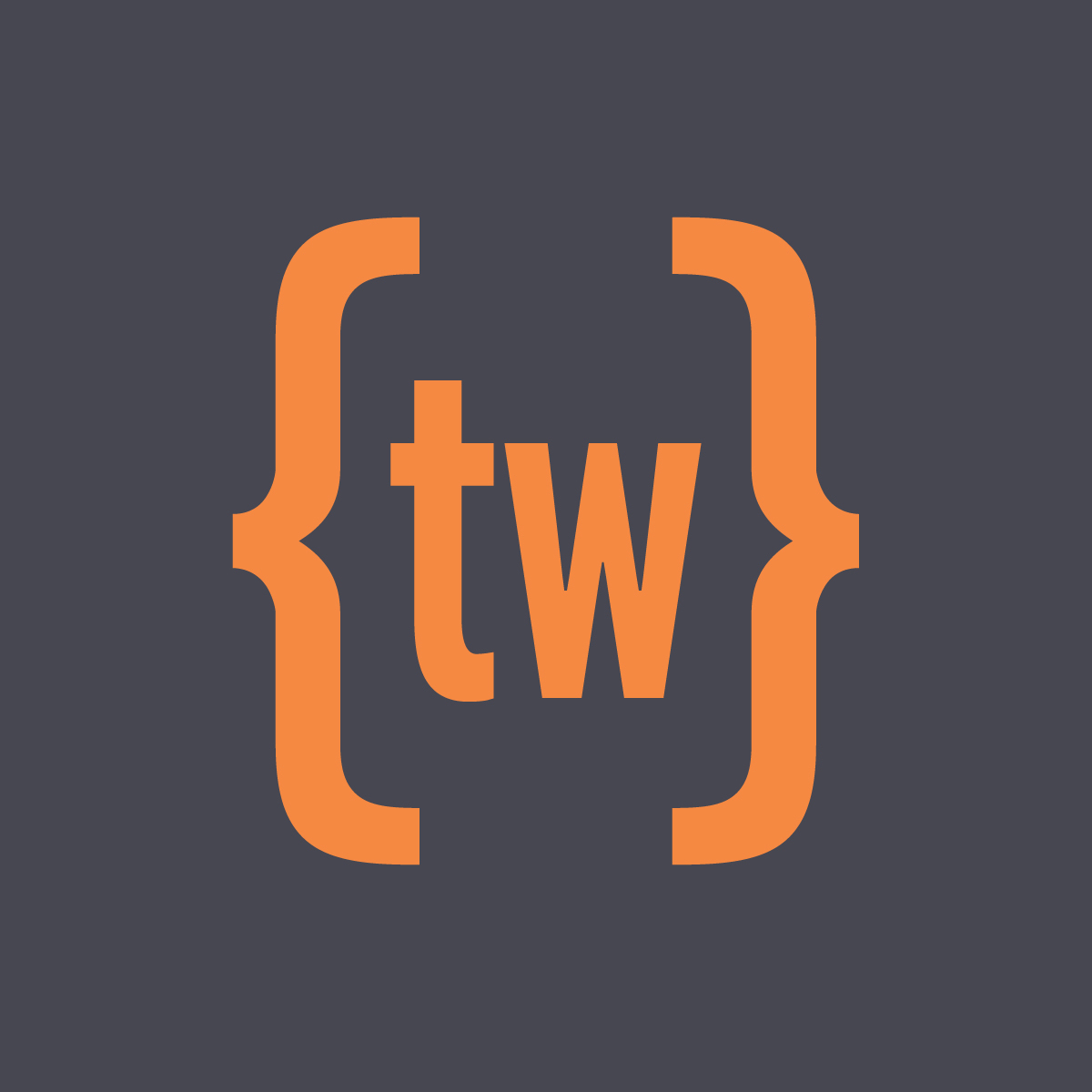 Troy Web Consulting, UiPath Partner