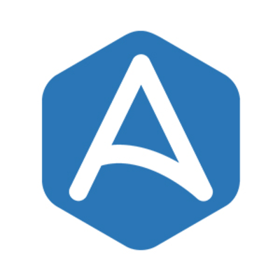 AccelerateRPA , UiPath Partner