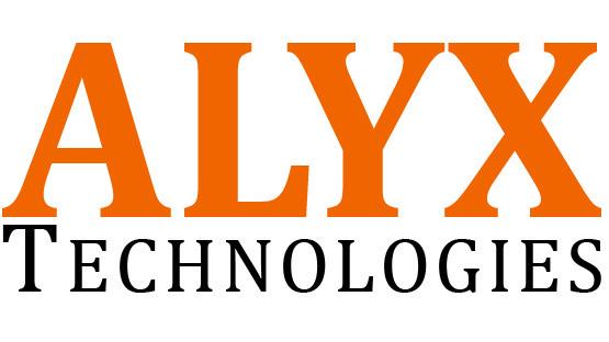 Alyx Technologies India (P) Ltd, UiPath Partner