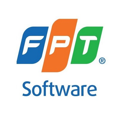 FPT Software Company Limited, Not Affiliated with UiPath