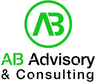 AB Advisory & Consulting, Not Affiliated with UiPath