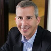 Technology Manager Paul Hoeffer