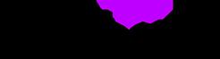 Accenture, UiPath Partner