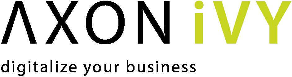 AXON IVY AG, UiPath Partner