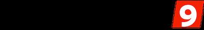 Amplitude9, LLC, UiPath Partner