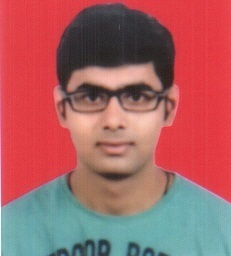 Sr Associate TalentAcquisition Sourabh Gandhi