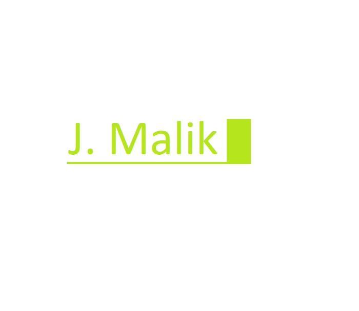 null J. Malik