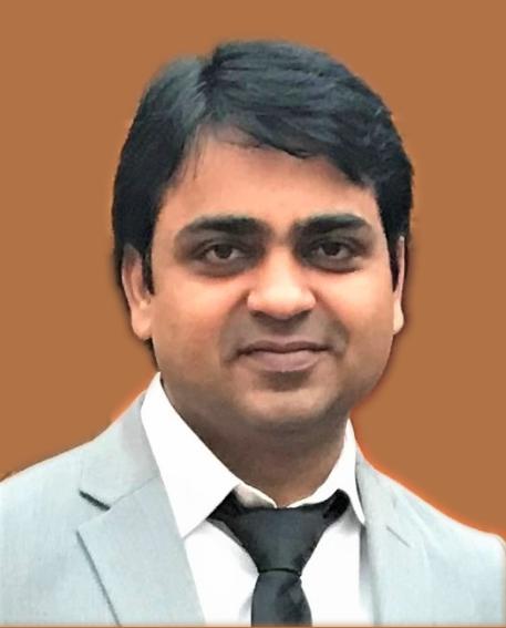 null Ravinder Malik