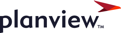 Planview Inc., UiPath Partner