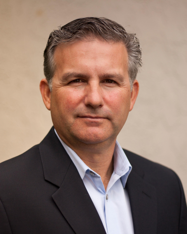 Director, Product Marketing Bill Galusha