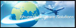 Bhupesh Software Solutions, Not Affiliated with UiPath