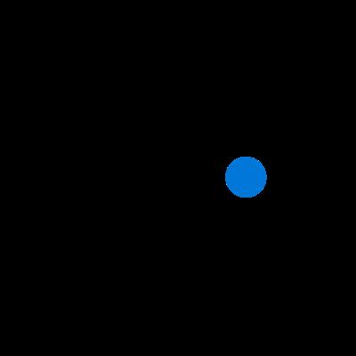 AgilePoint, Inc., UiPath Partner