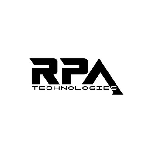 null RPA Technologies