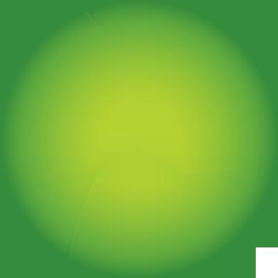 Agilify Automation, UiPath Partner