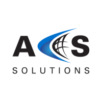 ACS Solutions, UiPath Partner