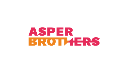 Asper Brothers, Not Affiliated with UiPath
