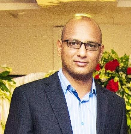Technical Consultant  | DevOps Abdul Malik