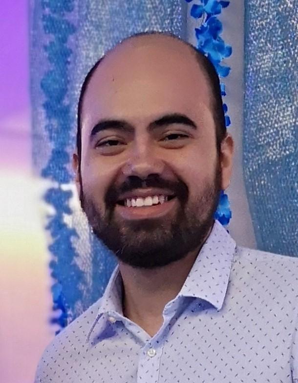 Freelancer Miguel Diaz