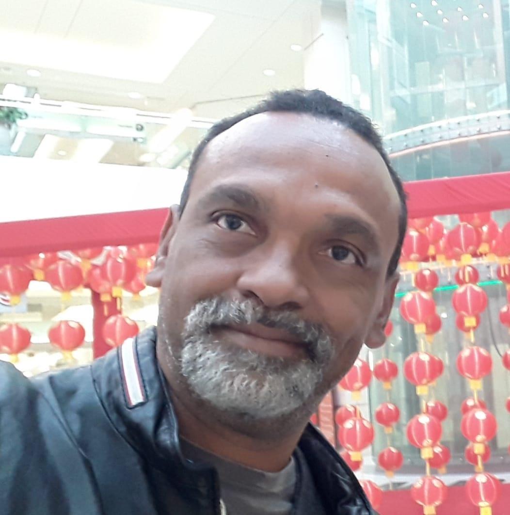 RPA Developer Renato Oliveira
