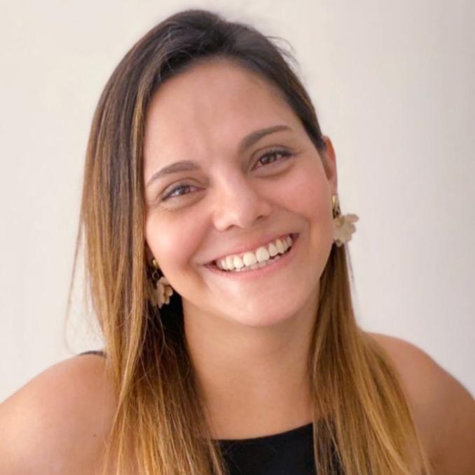null Natalia Cano