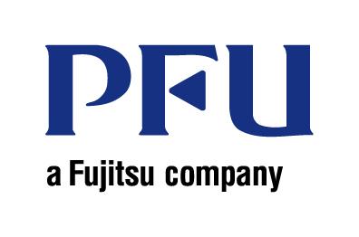 株式会社PFU, UiPath Partner