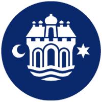 Aalborg Municipality, UiPath Customer